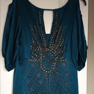 Nanette Lepore  dress size 8